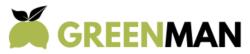 greenman.fr
